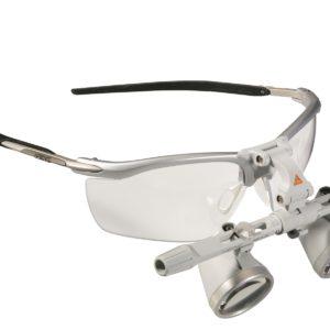 Occhialini binoculari