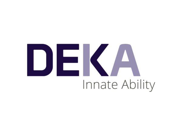 Logo_Deka