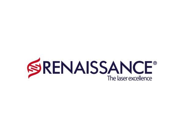 Logo_Reinassance