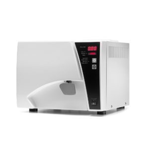 Autoclave Axya