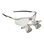 Heine HR occhialini binoculari