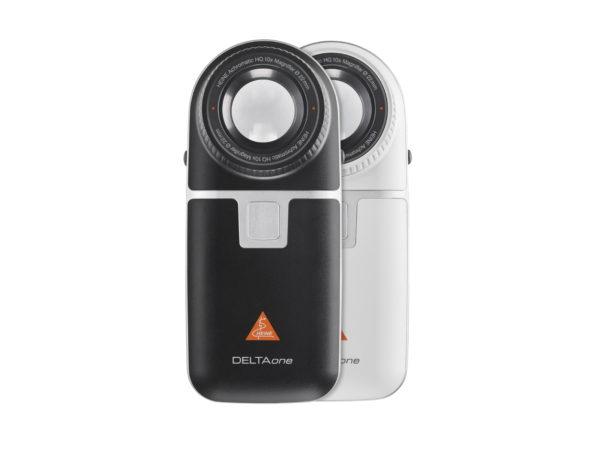 HEINE-Dermatoscope-DELTAone-Standard-White-Edition2_small